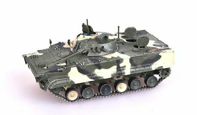 Modelcollect 172 russian bmp 3 infantry fighting vehicle as72091 modelcollect 172 russian bmp 3 infantry fighting vehicle as72091 publicscrutiny Choice Image