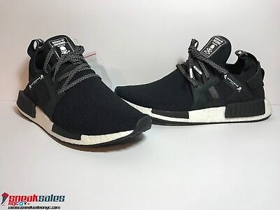 71fffebf Adidas NMD XR1 MMJ Mastermind Japan BA9726 Size 9 9.5 Brand New 100%  Authentic