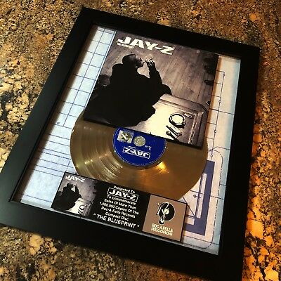 Jay z blueprint platinum record disc album music award mtv grammy jay z blueprint platinum record disc album music award mtv grammy beyonce riaa malvernweather Image collections