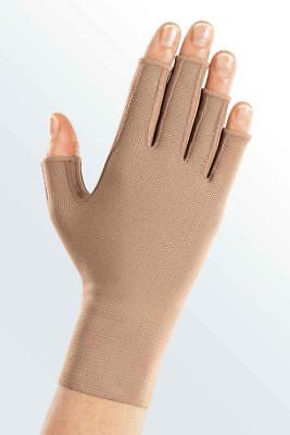 Compression Glove - Compression hand, palm-  Mediven Harmony