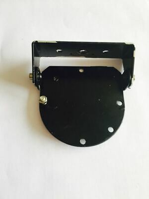 1PC USED RENISHAW OMI/OMI-2 receiver mounting bracket #P336 YL