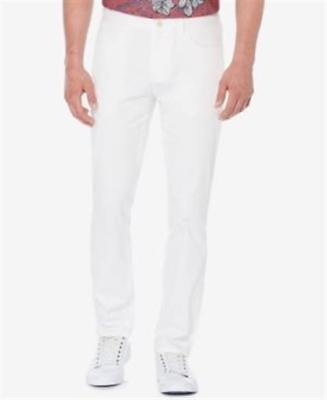 NWT Mens Banana Republic Aiden Chino Khakis Slim Fit Pants $59 Choice Colors *W9