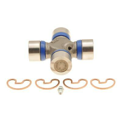 Spicer 5-178X, U-Joint 1350