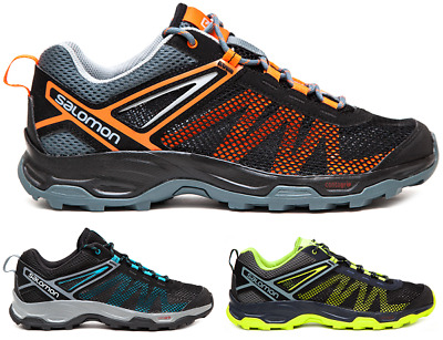 SALOMON X Ultra Mehari Water Sports Outdoor Hiking Athletic Trainers Shoes Mens