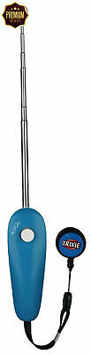Trixie 45991 Cat Activity Target Stick