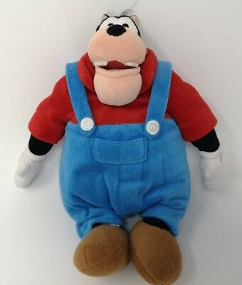 Pete The Cat Mickey Mouse Clubhouse Stuffed Animal