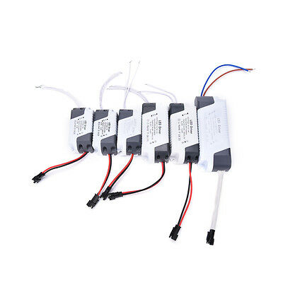 YJop Power Supply Lamps Driver Transformer Lighting Parts for LED Strip Light VV