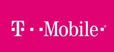 #1 Preloaded Tmobile sim card With Prepaid plan $50 10GB 4G LTE Free First Month