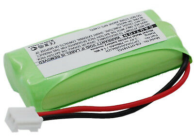 Brand NEW Replacement Home Phone Battery For Uniden BT-694 700mAh NiMH