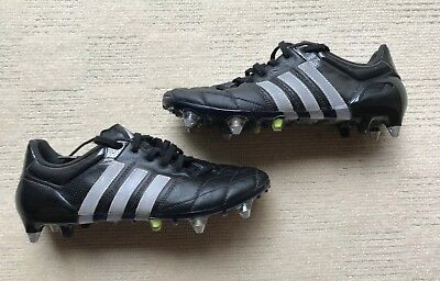 new product 4d4ff c56f6 top quality adidas ace 15.1 soft ground 1d505 6112b