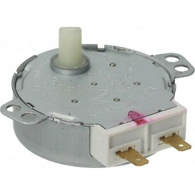 Motorino Microonde Candy 49006054 D240065