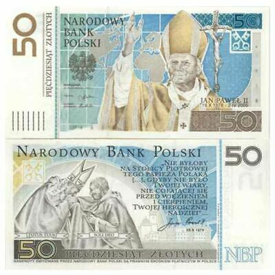 30th Anniversary of June 1976 GN 2006 POLAND 2 zl