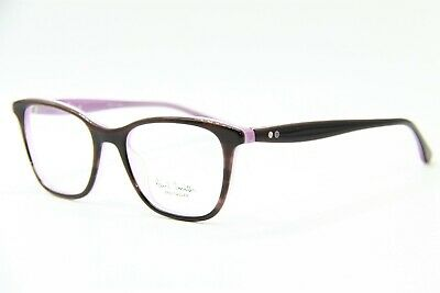eee401a005 New Paul Smith Pm 8208 1089 Neave Havana Eyeglasses Authentic Rx Pm8208 49 -18