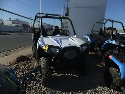 Polaris Rzr 570 2018 - 1 Only - Save $2K