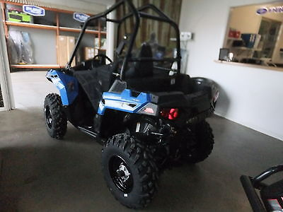 Polaris ACE 570 - Save $1k + 3.99% Finance