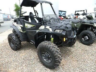 Polaris ACE 900 XC EPS