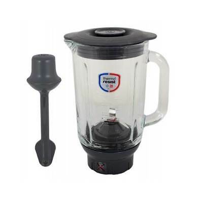 Kenwood KAH358GL accessorio frullatore planetaria Chef Cooking Gourmet Major KCC