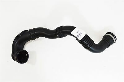 GENUINE Vauxhall Astra J 1.7 TD / CDTi INTERCOOLER OUTLET HOSE - NEW 13265281