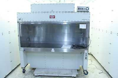 Nuaire NU-602-600 Class Biological Hood / Animal Handling Safety Cabinet LabGard