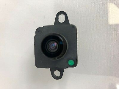 2015 2016 Dodge Charger Rear View Camera OEM 68210236AB