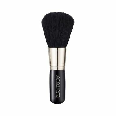 Laura Mercier Bronzer Brush for Her, NEW + SEALED