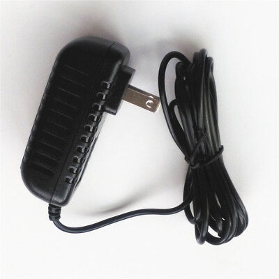 9V 3000mA 3A Power Supply Adapter Wall Charger for Polaroid Digital Z2300 Camera