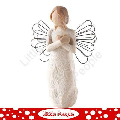 Willow Tree - Figurine Remembrance Collectable Gift NEW