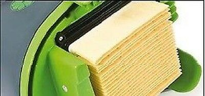 Jet Folded Filter to vac-fox VACUUM CLEANER REPLACEMENT Original Pro