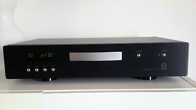 Primare D20 Compact Disc Player