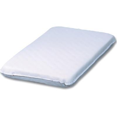 """aBaby Special Sized Cradle Mattress, 14"""" x 33"""""""