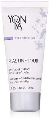 Yonka Age Correction Elastine Jour Anti-Rides Lissant - Smoothing Wrinkle...