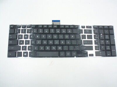Toshiba Satellite L875 Keyboard