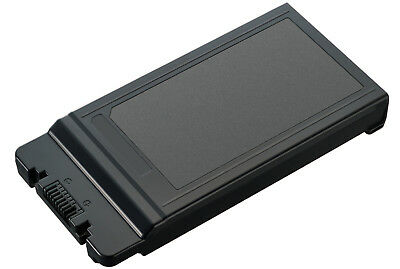 NEW Panasonic Battery Pack Lithium-Ion 4200mAh 11.1V rechargeable battery free s