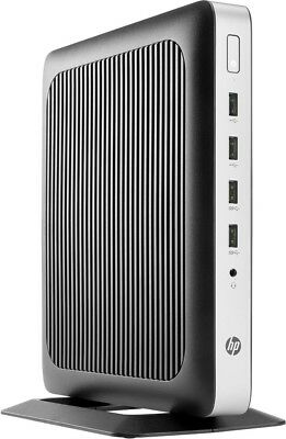 NEW HP t630 Thin Client (ENERGY STAR) free shipping