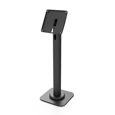 NEW COMPULOCKS FREE STANDING BASE (8IN) FOR RISE POLE free shipping