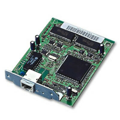 NEW Brother MFC Server 100Mbit/s networking card free shipping