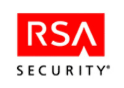 NEW RSA Security SID700-6-60-36-100 3year(s) hardware authenticator free shippin