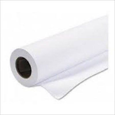 NEW Canon A1 CANON BOND PAPER 80GSM 594MM X 100M (BOX OF 2 ROLLS) FOR 24'' TECHN