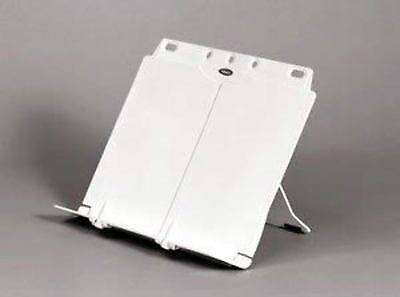 NEW Fellowes Booklift Copyholder document holder free shipping