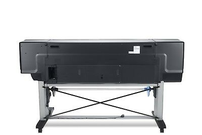 NEW HP Designjet Z6800 1524mm Photo Production Printer free shipping