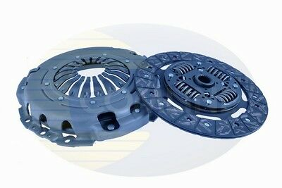 Comline 2 Piece Clutch Kit ECK274  - BRAND NEW - GENUINE - 5 YEAR WARRANTY