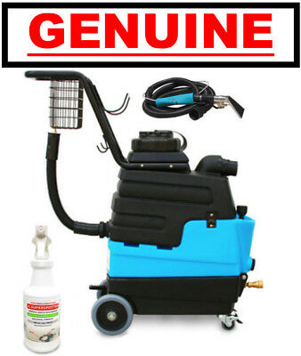 Premium Mytee Lite 8070 Portable HotWater Carpet Cleaning Extractor[725311-MYTE]