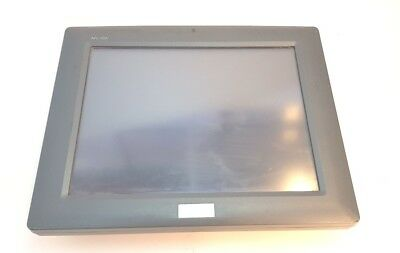 Iei panel Touch Screen pc model Af 10a N270