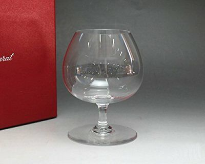 Baccarat Crystal Perfection Cognac Glass Snifter