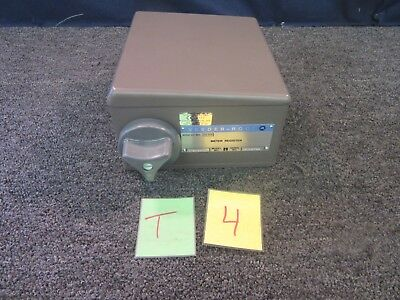 Veeder-Root Meter Register Counter Units 04-070 Truck M-915 Military New