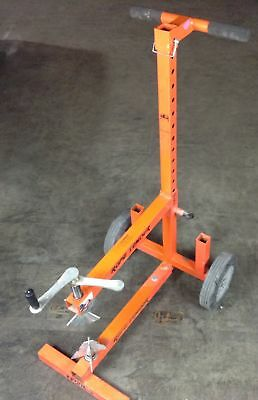 Itool RT01 Rope Tender Rope Handling Equipment