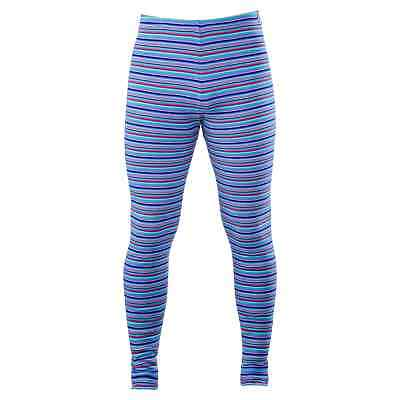 Kathmandu KMDCore Polypro Thermal Base Layer Warm Winter Long Johns v2