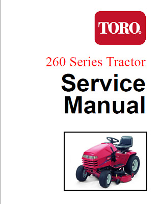 Honda FR500 Owner's Manual Download