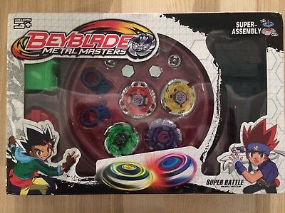 jeux de combat de toupie beyblade metal master gratuit. Black Bedroom Furniture Sets. Home Design Ideas