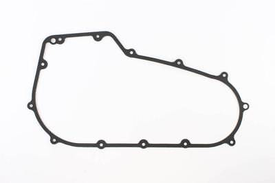 Harley Outer Primary Cover Gasket Dyna 06/l* & Softail 07/l* Rpls Hd 60457-06